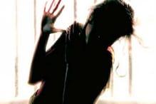 কিশোরী পরিচারিকার উপর শারীরিক ও মানসিক নির্যাতনের অভিযোগ স্কুল-শিক্ষিকার বিরুদ্ধে