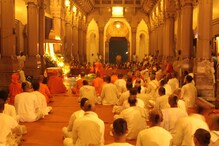 সোম থেকে রবি, যেদিন যে দেবদেবীর পুজো করলে বাড়বে মনের শক্তি, হবে শ্রীবৃ্দ্ধিও