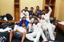 India vs Australia: জিতল ভারতীয় দল, লক্ষ লক্ষ টাকা পুরস্কার ঘোষণা করল BCCI