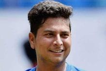 India vs Australia : অর্ধশতরান করার পরেই প্যাকআপ শন মার্শ