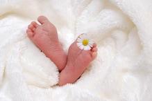 বছরের প্রথমদিন শিশু জন্মে বিশ্ব রেকর্ড ভারতের ! সংখ্যাটা ৭০ হাজার