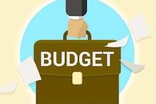 Budget 2019: গত ৪ বছরের থেকে আলাদা হতে চলেছে এবারের বাজেট