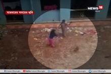 NRS Incident : সিকিউরিটি বন্ড জমা না পড়ায় জামিন পেয়েও জেলবন্দি দুই অভিযুক্ত নার্সিং ছাত্রী