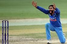 India vs Australia : চেপে বসছিল অস্ট্রেলিয়া, ভাঙলেন জাডেজা