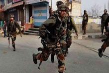 #Indiastrikesback : ১২টি মিরাজের ২১ মিনিটের অপারেশনে একাধিক জঙ্গিঘাঁটি নিশ্চিহ্ন