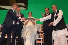 BGBS 2019: শিল্প সম্মেলনে এবার রেকর্ড বিনিয়োগ, দু'দিনে এল ২ লক্ষ ৮৪ হাজার ২৮৮ কোটি টাকা লগ্নির প্রস্তাব