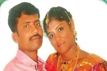 #PulwamaAttack: বিস্ফোরণে ছিন্নভিন্ন হওয়ার আগে স্ত্রীকে বলে যাওয়া শেষ কথাটাই সত্যি হয়ে গেল
