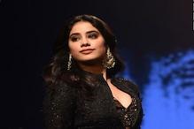 Lakme Fashion Week: ফ্যাশন শোতে রং ছড়ালেন বলিউডি সুন্দরীরা
