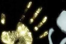 কিডন্যাপ- রেলওয়ে স্টেশনের ধারেই হল গনধর্ষণ, রক্তাপ্লুত অবস্থায় উদ্ধার ৭ বছরের শিশু