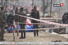 #PulwamaAttack: পুলওয়ামা বিস্ফোরণের তদন্তে NIA এর বিশেষ দল