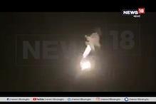 #IndiastrikesBack : ভোর ৩.৩০টেয় এয়ারস্ট্রাইক, পুলওয়ামা বিস্ফোরণের ১২ দিন পরেই সার্জিক্যাল স্ট্রাইক ভারতীয় সেনার