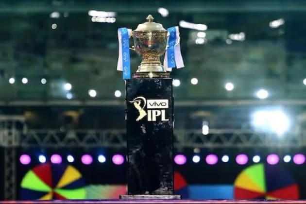 #IPL2019: প্রথমে পুরো আইপিএলের ক্রীড়াসূচি, পরে হল ডিলিট ,জেনে নিন লিগ পর্বের পুরো সূচি