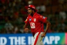 #IPL2019 : জয় দিয়ে অভিযান শুরু প্রীতি জিন্টার দলের,নজির গড়ে ম্যান অফ দ্য ম্যাচ গেইল