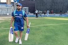 IPL 2019: আইপিএলের সমস্ত ম্যাচেই ওপেন করবেন, জানালেন রোহিত
