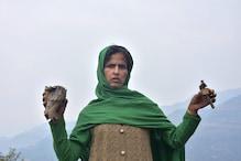 কী ভাবে কাশ্মীরে হামলা চালাচ্ছে পাক সেনা, দেখুন সেই হাড়হিম ছবি...