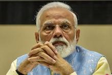 Lok Sabha Elections 2019: বারাণসী থেকে এ বারও লড়বেন মোদি