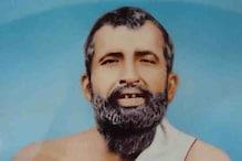 একবার সারদা মা ঠাকুরের সামনে সন্তানের জন্ম দেওয়ার ইচ্ছাপ্রকাশ করেছিলেন, শ্রীরামকৃষ্ণ উত্তরে যা বলেছিলেন
