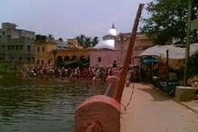 তারকেশ্বরের মন্দিরে সারা বছরই বিপুল ভক্ত সমাগম, দুধপুকুরে স্নান সারলে সকল মনষ্কামনা পূরণ