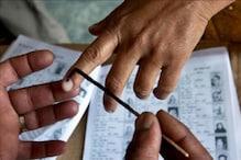 Lok Sabha Elections 2019: রাজ্যে প্রথম দফার মনোনয়নের আজই শেষ দিন