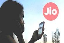 রোজ 2 GB ডেটা,  Airtel , Vodafone কে টেক্কা JIO-র দারুণ অফার, জেনে নিন এক ক্লিকে