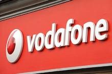 Jio-কে টেক্কা দিতে ৯৯৯ টাকার বার্ষিক প্ল্যান নিয়ে হাজির Vodafone