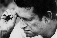 সত্যজিৎ রায় 'পথের পাঁচালী'র স্ক্রিপ্ট লিখেছিলেন চিরকুটে! তাঁর জন্মদিনে রইল অজানা