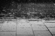 একটু পরেই রাজ্যের ৫ জেলায় বজ্রবিদ্যুৎ-সহ তুমুল বৃষ্টিপাতের আশঙ্কা, দোসর ঝোড়ো হাওয়াও