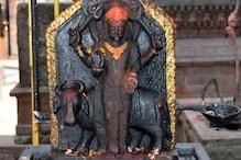 শনিদেবকে প্রণাম করুন এ ভাবেই, নয়তো জীবনে অন্ধকার নামবেই