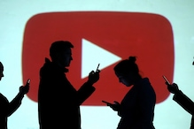 এবার Youtube-এর Picture-in-Picture মোড সবার জন্যে