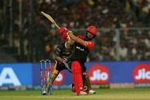 #IPL2019: KKR vs RCB: মইনের রানের ফুলঝুরি নিভিয়ে দিলেন কুলদীপ