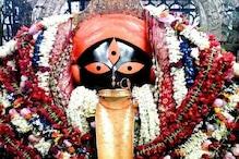 একবার কালীঘাটের মন্দিরে পুজো দিলে সমস্ত মনষ্কামনা পূরণ হয়, মায়ের আশীর্বাদে ধন্য হয় জীবন