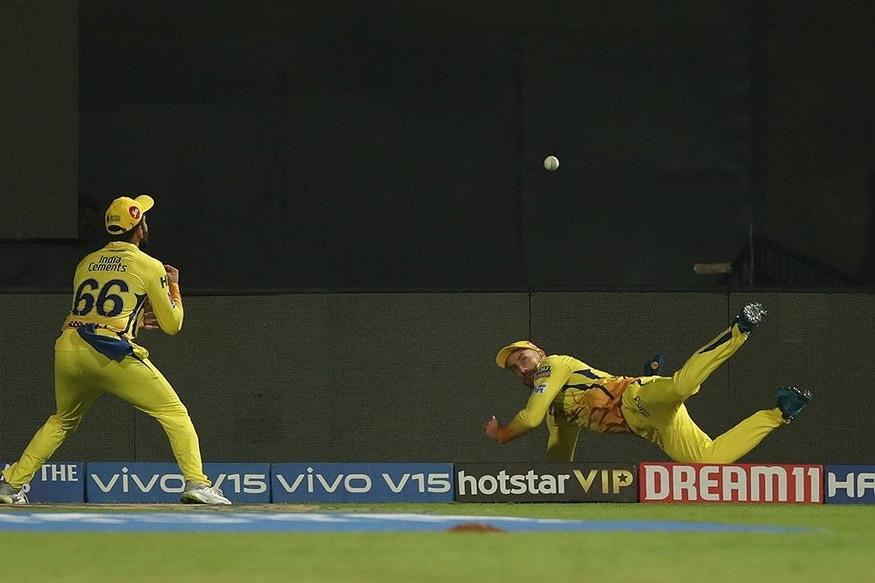 Photo Courtesy- IPL/BCCI