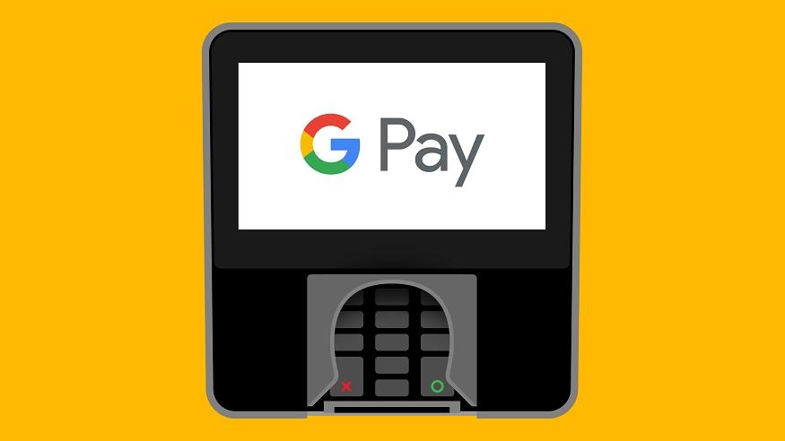 কয়েক দিন আগেই দিল্লি হাই কোর্টে Google Pay এর বিরুদ্ধে ভারতে বেআইনি ভাবে ব্যবসা করার অভিযোগ উঠেছিল। তাঁদের দাবি যে Google Pay, Payment System Operators-এর তালিকায় নেই। ইতিমধ্যেই রিজার্ভ ব্যাঙ্ক ও Google Pay এর কাছে এই বিষয়ে উত্তর চেয়ে পাঠিয়েছে আদালত। আবেদনকারী দাবি করেছে ভরতে Google Pay-র ব্যাবহার যেন বন্ধ করে দেওয়া হয়।