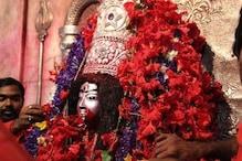 তারা মায়ের পাগল ছেলে সাধক বামাক্ষ্যাপা, মায়ের নির্দেশেই গেরুয়াবস্ত্র ত্যাগ করে ধারণ করেছিলেন রক্তবস্ত্র