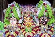 জগন্নাথদেবের মহাপ্রসাদেই জীবনের মহাদুর্দশা নিমেষেই কাটে, শান্তি স্বস্তিতে ভরে ওঠে জীবন