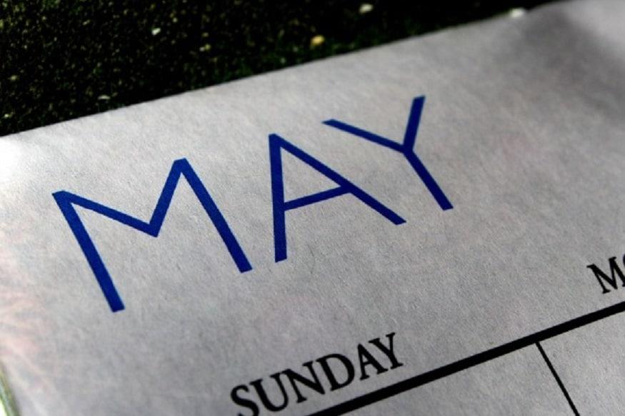 • এপ্রিল মাসের আর দিন দুয়েক বাকি ৷ তারপরেই পয়লা মে ৷ ১ মে অর্থাৎ মে দিবসের দিন থেকেই বদলে যাচ্ছে কয়েকটি গুরুত্বপূর্ণ নিয়ম ৷ জেনে নেওয়া যাক সেগুলি--