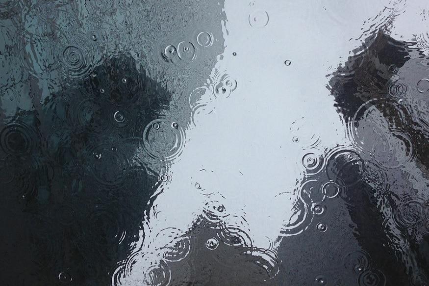 ২৯ ও ৩০ এপ্রিল কেরলে বিক্ষিপ্ত বৃষ্টির সম্ভাবনা রয়েছে । ওড়িশা উপকূলে ৩ মে থেকে বাড়তে পারে বৃষ্টি ।