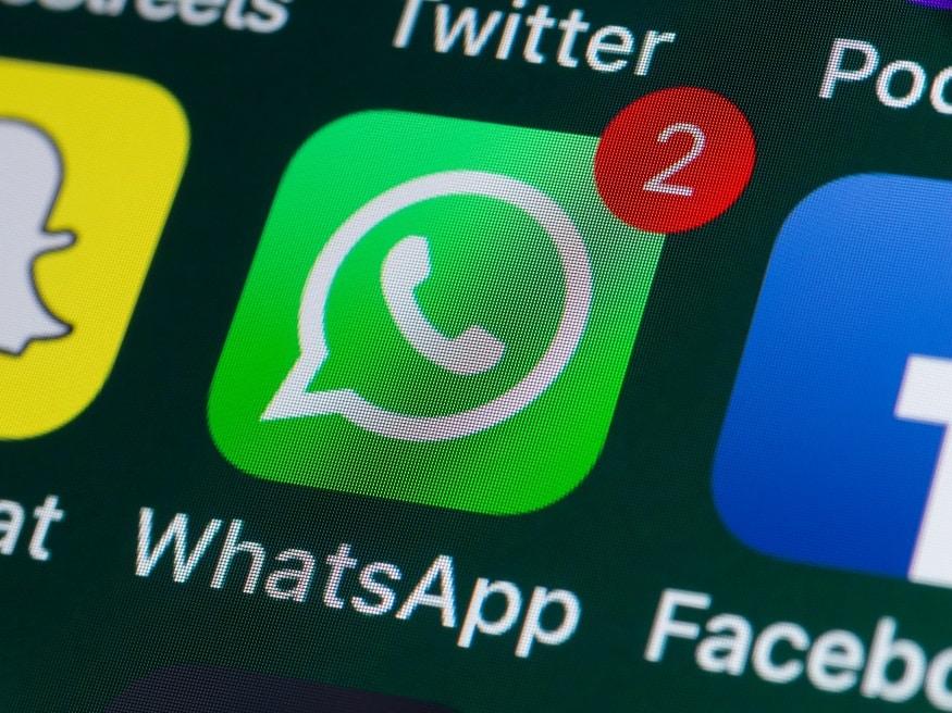 WhatApp UWP-এলে কি কি কাজ সহজ হয়ে যাবে - ইউজার iPad-এ নিজের WhatsApp ব্যবহার করেতে পারবে তাও আবার iPhone থেকে নিজের অ্যাকাউন্ট আনইন্সটল না করে।