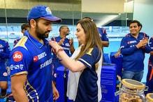 IPL 2019, 1st Qualifier: ঘরের মাঠে অ্যাডভান্টেজ ধোনির CSK হলেও সেরাটা দিতে তৈরি রোহিতরাও