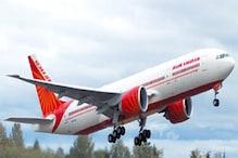 প্রতিদিন সেক্সের দরকার পড়ে না ? মহিলা পাইলটকে জিজ্ঞাসা করলেন Air India সিনিয়র ক্যাপ্টেন