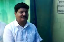 অর্জুন সিংয়ের বাড়ির সামনে বোমাবাজি, চলল গুলিও