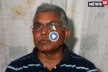 'আমরাও তো বলছি এক্লিট পোল ঠিক নয়',যা বললেন দিলীপ ঘোষ, দেখুন ভিডিও