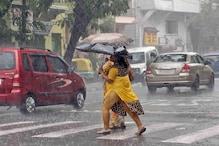 আগামীকাল থেকেই শুরু হবে তাণ্ডব! ফণী মোকাবিলায় আদৌ কতটা প্রস্তুত কলকাতা?