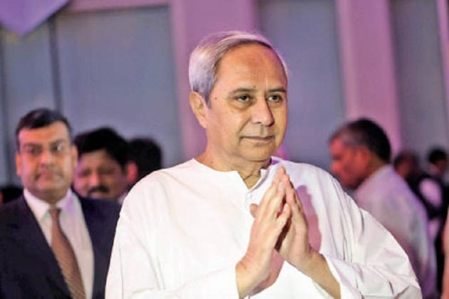 Odisha Lok Sabha Election Results: বিধানসভা-লোকসভায় নবীন পট্টনায়কের বিজেডিতেই ভরসা ওড়িশার মানুষের