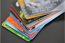 রিজার্ভ ব্যাঙ্কের বড় সিদ্ধান্ত ! ATM সংক্রান্ত সমস্ত শুল্ক প্রত্যাহার, সাধারণ মানুষের বোঝা কমার সম্ভাবনা !