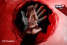 #Breaking : কাঠুয়া গণধর্ষণ কাণ্ডে ৭ অভিযুক্তের মধ্যে ৬ দোষী সাব্যস্ত
