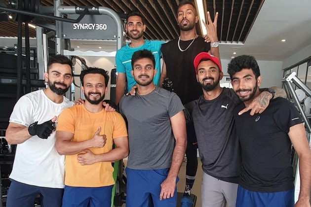 World Cup 2019: টিম ইন্ডিয়ার সাংবাদিক সম্মেলন বয়কট ভারতীয় মিডিয়ার ! কিন্তু কেন ?