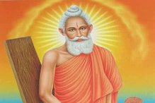 রণে-বনে-জলে-জঙ্গলে সব সময়েই রক্ষা করেন লোকনাথ ব্রহ্মচারী, সামান্য পুজোতেই সন্তুষ্ট তিনি