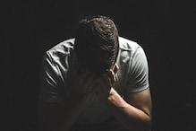 'তুতো দিদি ঘরে ডেকে শরীর স্পর্শ করে, পরে আমার নামে শ্লীলতাহানির অপবাদ দেয়'...