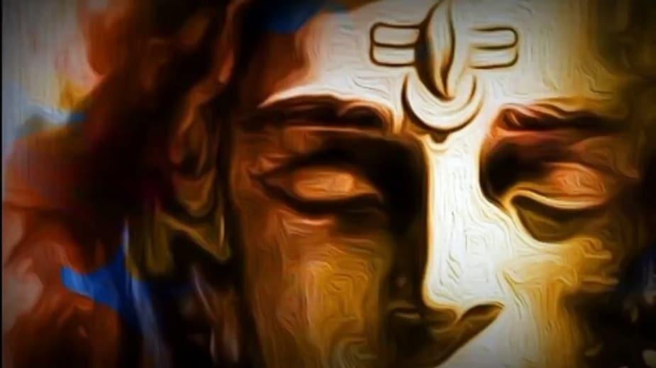 ব্রাহ্মণ সত্যি সত্যিই চাঁপা ফুল তুলতে এসেছিলেন, কিন্তু নারদকে সেকথা গিপন করলেন। জানালেন, তিনি ভিক্ষে করতে যাচ্ছেন। নারদ আর কথা না বাড়িয়ে এগিয়ে গেলেন মন্দিরের দিকে। শিবকে দর্শন ও প্রণাম করে ফিরছিলেন, তখন ব্রাহ্মণের সঙ্গে ফের দেখা। ব্রাহ্মণের হাতের সাজিটি তখন পাতা দিয়ে ঢাকা, তাতে কী আছে বাইরে থেকে বোঝার উপায় নেই। নারদ ফের তাঁকে জিজ্ঞেস করলেন, সাজিতে কি আছে? ব্রাহ্মণ একটু অপ্রস্তুত হয়ে বললেন, সামান্য ভিক্ষে আর কি।Representative imagePhoto Source: Collected